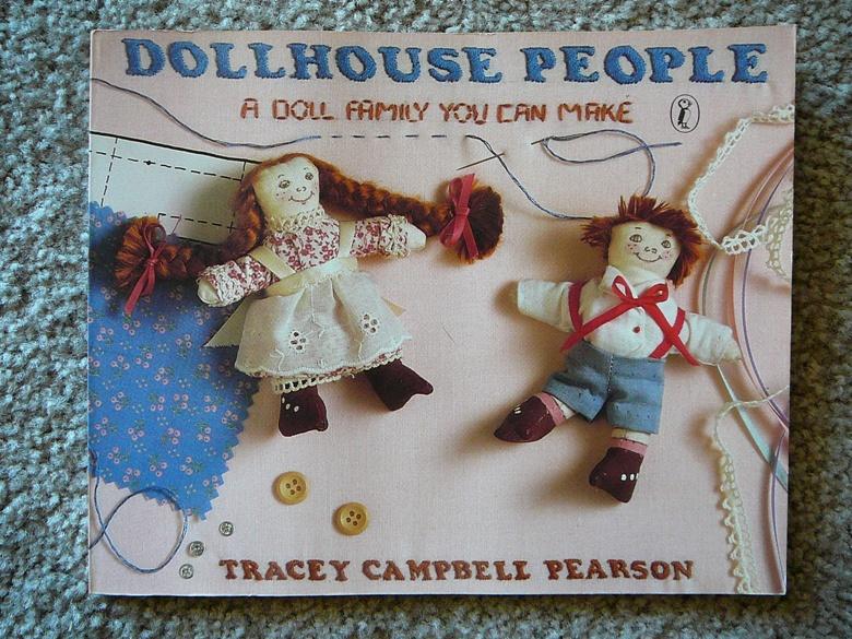 Dollbook1