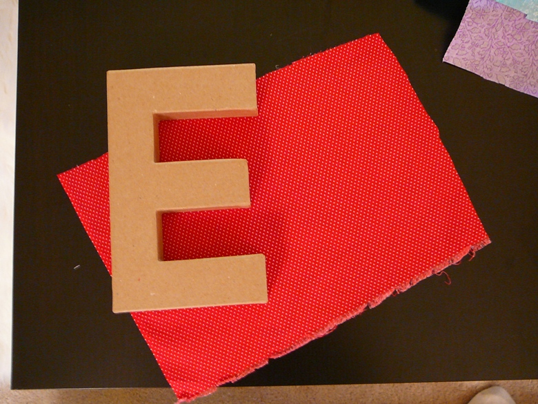 Fabricletters2