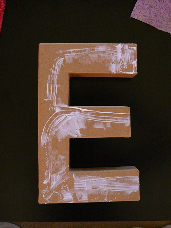 Fabricletters3