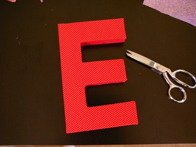 Fabricletters11