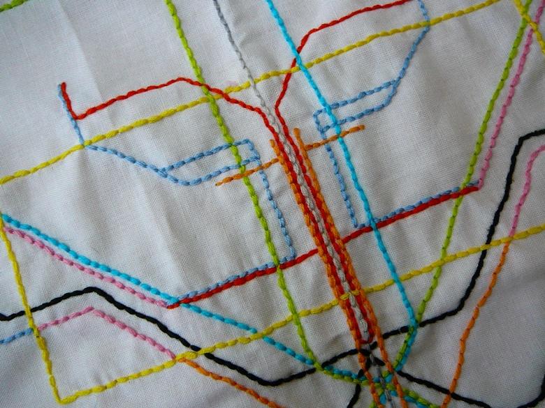 Mapblock2